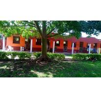 Foto de casa en venta en  , supermanzana 22 centro, benito juárez, quintana roo, 2636440 No. 01