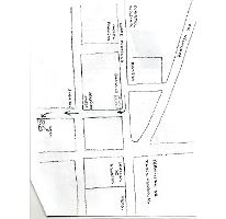 Foto de terreno habitacional en venta en  , supermanzana 22 centro, benito juárez, quintana roo, 2637329 No. 01