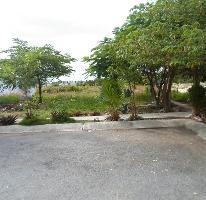 Foto de terreno comercial en venta en, supermanzana 253, benito juárez, quintana roo, 1248045 no 01