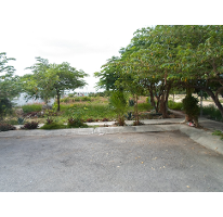 Foto de terreno comercial en venta en  , supermanzana 253, benito juárez, quintana roo, 1248045 No. 01