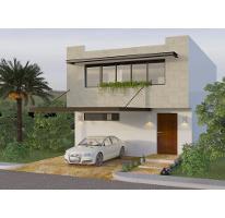 Foto de casa en venta en, cancún centro, benito juárez, quintana roo, 1069147 no 01