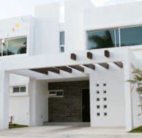 Foto de casa en condominio en venta en, supermanzana 299, benito juárez, quintana roo, 1097473 no 01