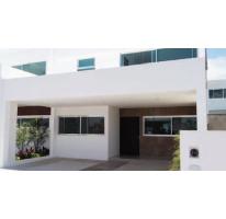 Foto de casa en condominio en venta en, supermanzana 299, benito juárez, quintana roo, 1116881 no 01