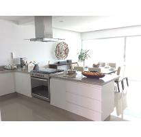 Foto de casa en condominio en venta en, alfredo v bonfil, benito juárez, quintana roo, 1142617 no 01