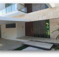 Foto de casa en condominio en venta en, supermanzana 299, benito juárez, quintana roo, 1362811 no 01