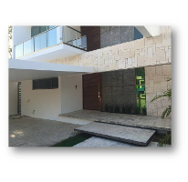 Foto de casa en venta en  , supermanzana 299, benito juárez, quintana roo, 1362811 No. 01