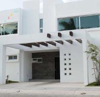 Foto de casa en venta en  , supermanzana 299, benito juárez, quintana roo, 1463349 No. 01