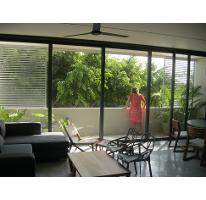 Foto de departamento en venta en  , supermanzana 299, benito juárez, quintana roo, 1516378 No. 01