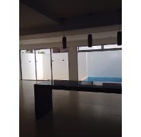Foto de casa en condominio en venta en, supermanzana 299, benito juárez, quintana roo, 1548878 no 01