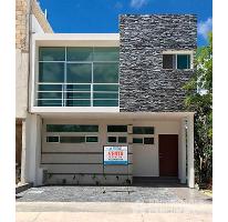 Foto de casa en venta en  , supermanzana 299, benito juárez, quintana roo, 1553312 No. 01