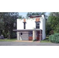 Foto de casa en venta en  , supermanzana 299, benito juárez, quintana roo, 1820582 No. 01
