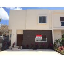 Foto de casa en venta en  , supermanzana 299, benito juárez, quintana roo, 2019334 No. 01