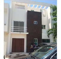 Foto de casa en venta en  , supermanzana 299, benito juárez, quintana roo, 2036748 No. 01