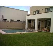 Foto de casa en venta en, alfredo v bonfil, benito juárez, quintana roo, 2052624 no 01