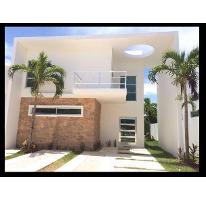 Foto de casa en venta en, alfredo v bonfil, benito juárez, quintana roo, 2060016 no 01