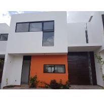 Foto de casa en venta en  , supermanzana 299, benito juárez, quintana roo, 2061306 No. 01