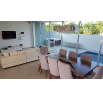 Foto de casa en venta en, alfredo v bonfil, benito juárez, quintana roo, 2069232 no 01