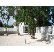 Foto de casa en venta en  , supermanzana 299, benito juárez, quintana roo, 2236132 No. 01