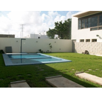 Foto de casa en venta en  , supermanzana 299, benito juárez, quintana roo, 2324951 No. 01