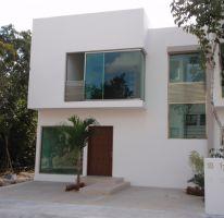 Foto de casa en venta en, supermanzana 299, benito juárez, quintana roo, 2329690 no 01