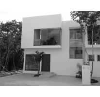 Foto de casa en venta en  , supermanzana 299, benito juárez, quintana roo, 2329690 No. 01