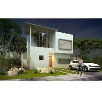 Foto de casa en condominio en venta en, alfredo v bonfil, benito juárez, quintana roo, 2348856 no 01
