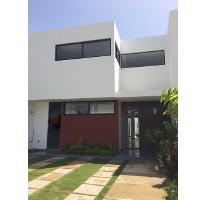 Foto de casa en venta en  , supermanzana 299, benito juárez, quintana roo, 2369952 No. 01
