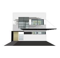 Foto de casa en venta en  , supermanzana 299, benito juárez, quintana roo, 2397172 No. 01