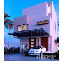 Foto de casa en venta en  , supermanzana 299, benito juárez, quintana roo, 2533931 No. 01