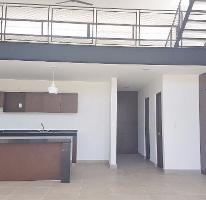 Foto de casa en venta en  , supermanzana 299, benito juárez, quintana roo, 2570635 No. 01