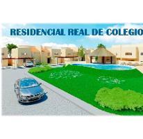 Foto de casa en venta en  , supermanzana 299, benito juárez, quintana roo, 2575939 No. 01