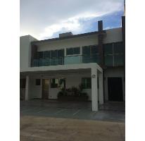 Foto de casa en venta en  , supermanzana 299, benito juárez, quintana roo, 2754684 No. 01