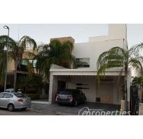 Foto de casa en venta en  , supermanzana 299, benito juárez, quintana roo, 2845112 No. 01