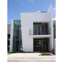 Foto de casa en venta en  , supermanzana 299, benito juárez, quintana roo, 2895667 No. 01