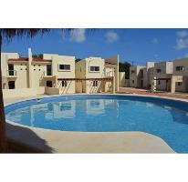 Foto de casa en venta en  , supermanzana 299, benito juárez, quintana roo, 2937871 No. 01