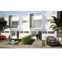 Foto de casa en venta en  , supermanzana 299, benito juárez, quintana roo, 2960814 No. 01