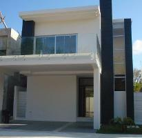 Foto de casa en venta en  , supermanzana 299, benito juárez, quintana roo, 3616737 No. 01