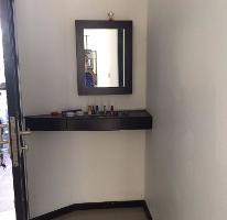Foto de casa en venta en  , supermanzana 299, benito juárez, quintana roo, 3707499 No. 02