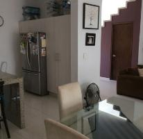 Foto de casa en venta en  , supermanzana 299, benito juárez, quintana roo, 3799933 No. 01