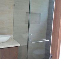Foto de casa en venta en  , supermanzana 299, benito juárez, quintana roo, 3800116 No. 01