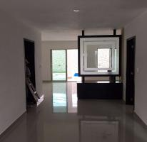 Foto de casa en venta en  , supermanzana 299, benito juárez, quintana roo, 3859564 No. 06