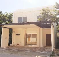 Foto de casa en venta en  , supermanzana 299, benito juárez, quintana roo, 4263155 No. 01