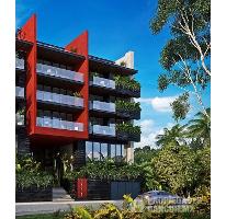 Foto de casa en venta en  , supermanzana 3 centro, benito juárez, quintana roo, 2150594 No. 01