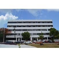 Foto de edificio en venta en  , supermanzana 3 centro, benito juárez, quintana roo, 2631093 No. 01