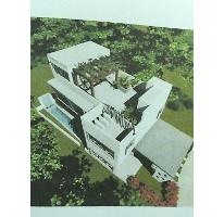 Foto de casa en condominio en renta en, cancún centro, benito juárez, quintana roo, 1064995 no 01