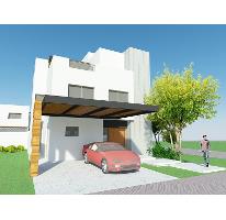 Foto de casa en condominio en venta en, supermanzana 312, benito juárez, quintana roo, 1630824 no 01