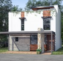 Foto de casa en condominio en venta en, supermanzana 312, benito juárez, quintana roo, 1731974 no 01