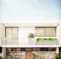 Foto de casa en condominio en venta en, supermanzana 312, benito juárez, quintana roo, 1817866 no 01