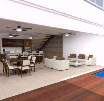 Foto de casa en condominio en venta en, supermanzana 312, benito juárez, quintana roo, 1822642 no 01