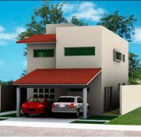 Foto de casa en condominio en venta en, supermanzana 312, benito juárez, quintana roo, 2071010 no 01